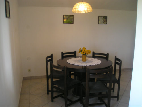 House in Pakostane - Vacation, holiday rental ad # 31248 Picture #2