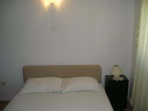 House in Pakostane - Vacation, holiday rental ad # 31248 Picture #5