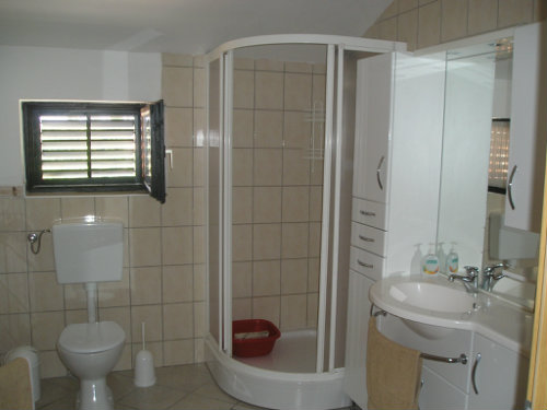 House in Pakostane - Vacation, holiday rental ad # 31248 Picture #6