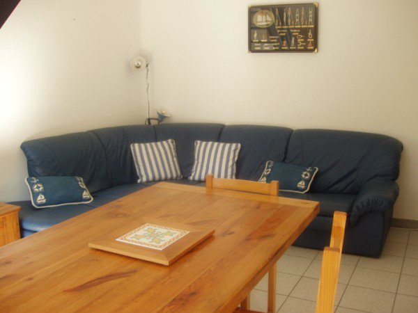 House in Saint-Cyprien Plage - Vacation, holiday rental ad # 31260 Picture #1
