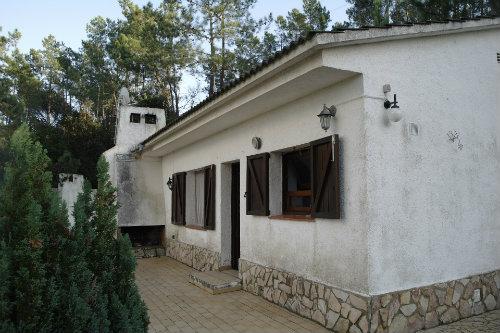 Casa Lloret De Mar - 6 personas - alquiler n°31274