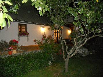 Huis Bled  - 4 personen - Vakantiewoning  no 31279