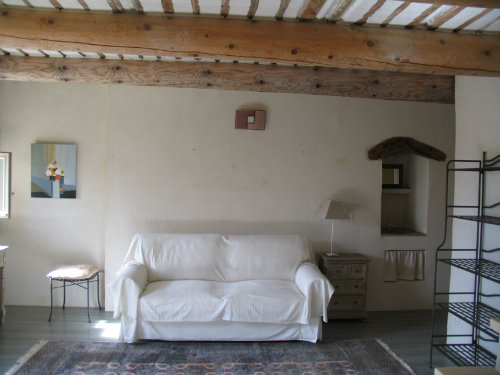House in murs gordes - Vacation, holiday rental ad # 31302 Picture #4
