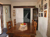 Maison Remilly - 6 personnes - location vacances  n°31313
