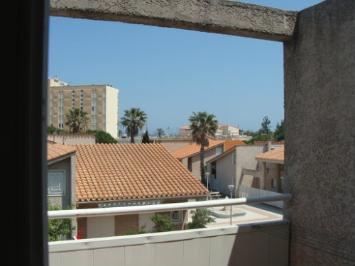 Appartement in Saint-Cyprien Plage - Anzeige N°  31319 Foto N°10