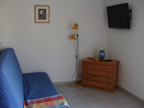 Appartement in Saint-Cyprien Plage - Anzeige N°  31319 Foto N°3