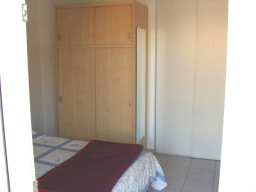 Appartement in Saint-Cyprien Plage - Anzeige N°  31319 Foto N°8