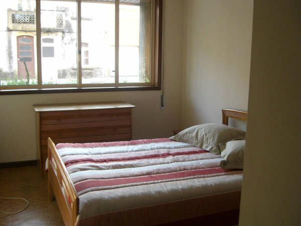 Appartement à Roses pour  6 personnes  n°31354