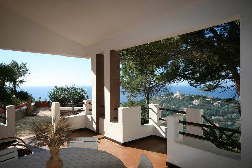 Maison Torre Delle Stelle - 8 personnes - location vacances  n°31362