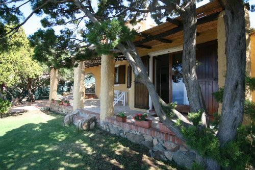 Maison Torre Delle Stelle - 7 personnes - location vacances  n°31364