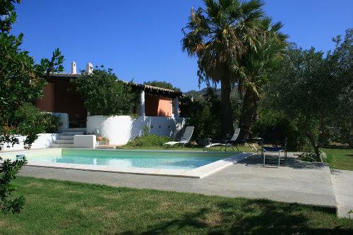 Maison Torre Delle Stelle - 10 personnes - location vacances  n°31373