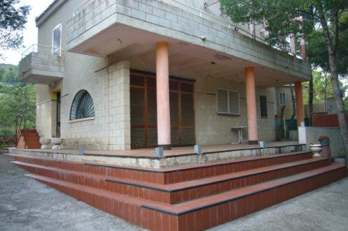 Casa Oropesa Del Mar - 9 personas - alquiler n°31377