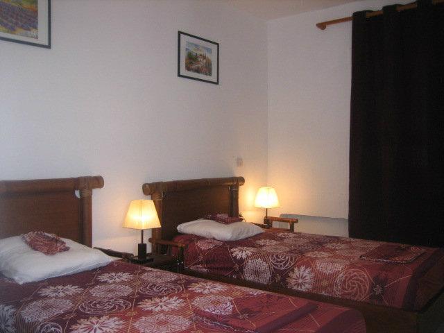 Appartement 5 personnes Hammamet - location vacances  n°31381