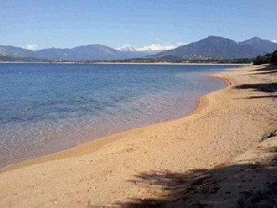 Location Corse Vacances, Gite à partir de 125€/semaine  n°31384