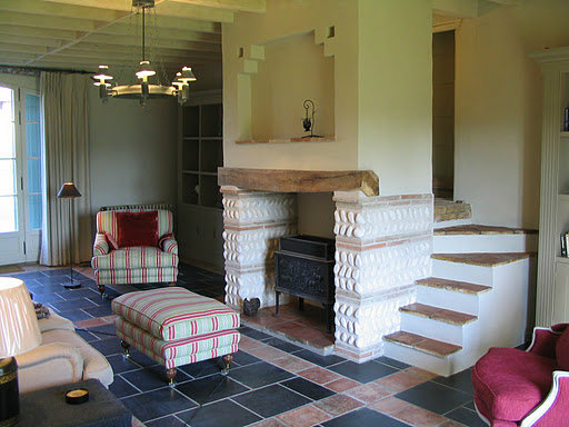House Puy Laurens - 8 people - holiday home