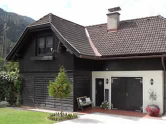 House in Untertweng for   5 •   luxury home