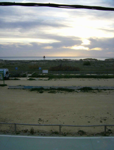 House in Zahara de los atunes cádiz - Vacation, holiday rental ad # 31448 Picture #11