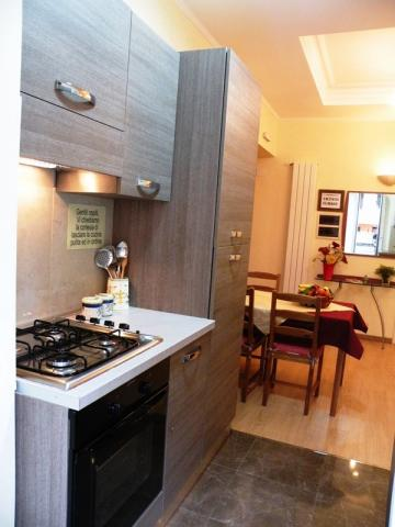 House in Rome - Vacation, holiday rental ad # 31449 Picture #3