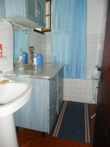 Flat in les saintes maries de la mer - Vacation, holiday rental ad # 31456 Picture #1