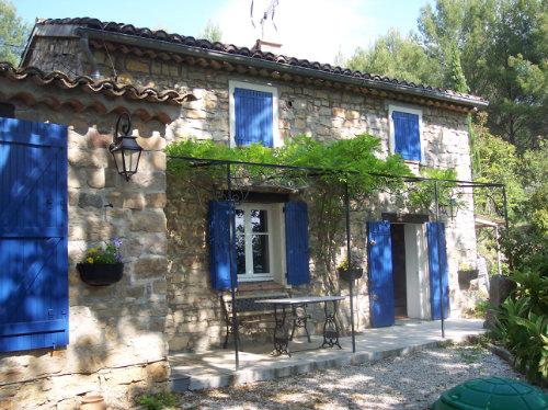 Maison Draguignan - 4 personnes - location vacances  n°31500