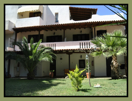 Greece rentals Vacation, Holiday Home, Gite, B&B  #31527