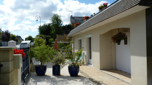 Gite in Fontaine Etoupefour - Vacation, holiday rental ad # 31535 Picture #13