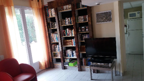 Gite in Fontaine Etoupefour - Vacation, holiday rental ad # 31535 Picture #4