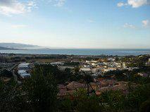 Maison Ajaccio - 9 personnes - location vacances  n°31537