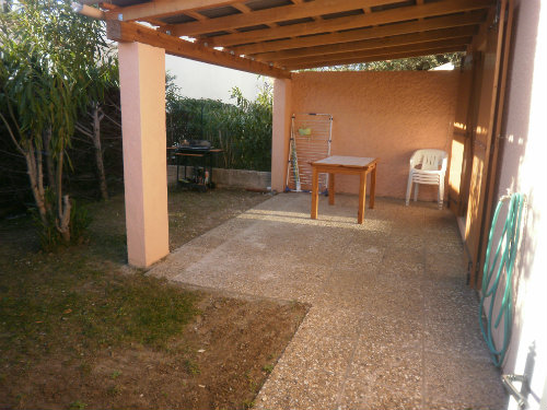 House 4 people Saint-cyprien - holiday home  #31538