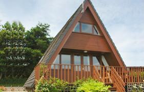 Chalet Pwllheli - 6 people - holiday home  #31552