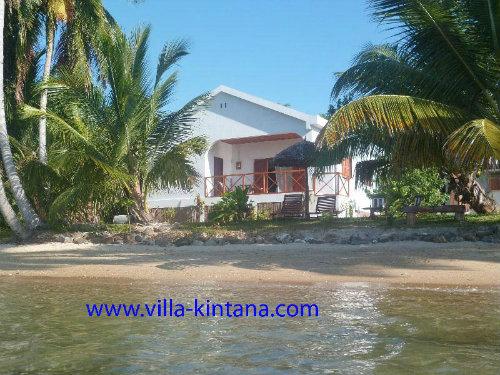 Maison Ile Sainte Marie   - 6 personnes - location vacances  n°31556