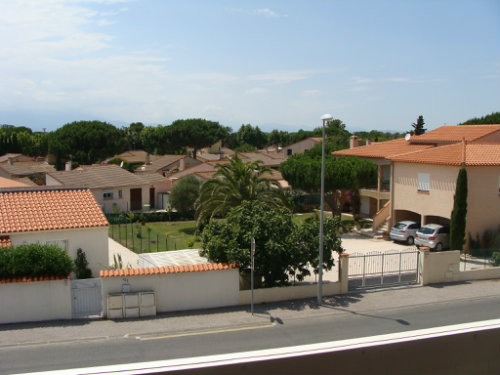 Appartement in Saint-Cyprien Plage - Anzeige N°  31613 Foto N°9