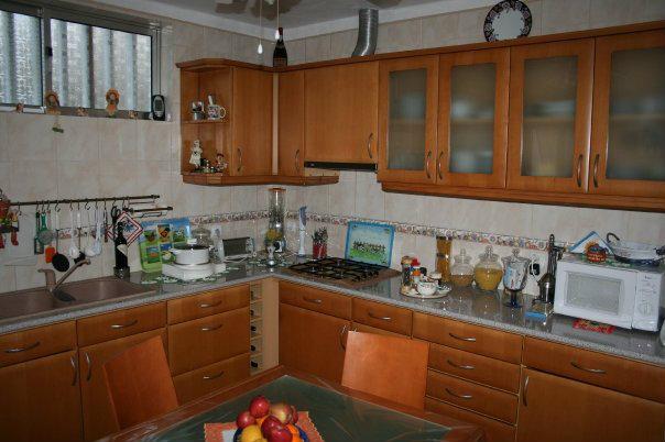 Apartamento en Roses para  6 personas n°31618