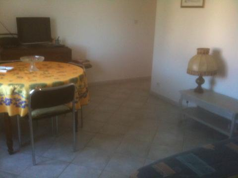 Flat in propriano - Vacation, holiday rental ad # 31623 Picture #5