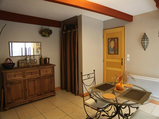 Gite in Treffort-Cuisiat - Vacation, holiday rental ad # 31632 Picture #5