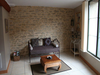 Gite in Treffort-Cuisiat - Vacation, holiday rental ad # 31632 Picture #6