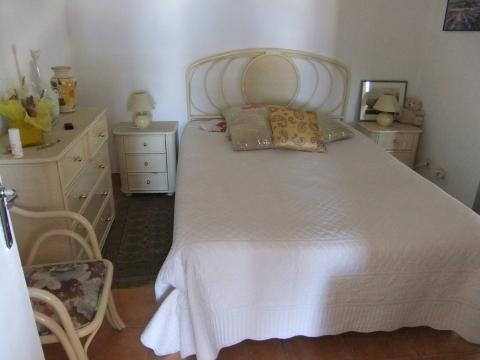 Flat in Canet en roussillon - Vacation, holiday rental ad # 31635 Picture #3