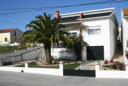 House in Sarzeau for   2 people  #31638