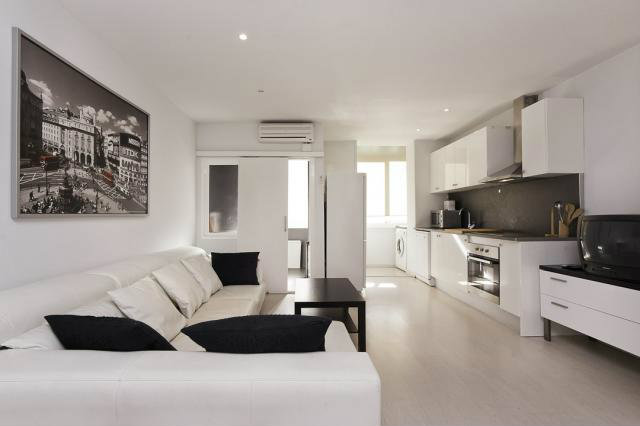 maison new york louer pour 8 personnes location n 31676. Black Bedroom Furniture Sets. Home Design Ideas
