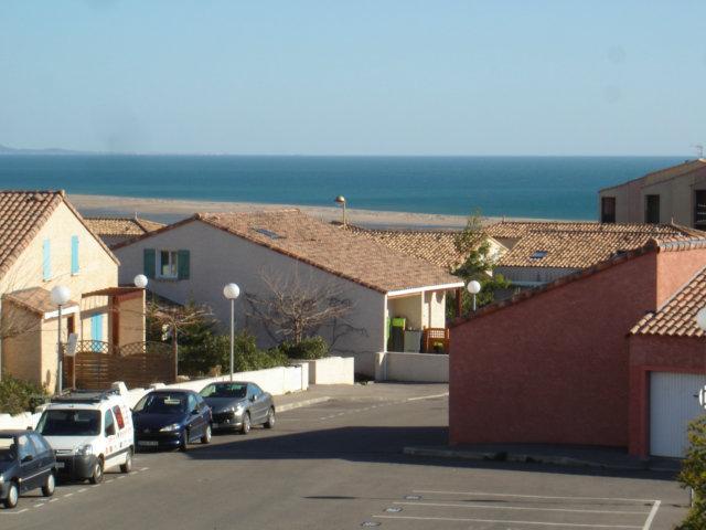 Maison Fleury Saint Pierre La Mer  - location vacances  n°31698