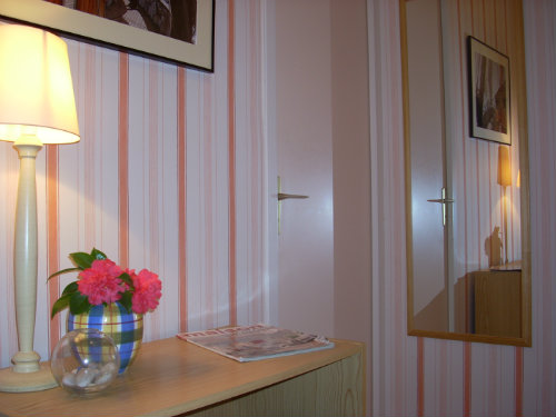 Flat in Bénodet - Vacation, holiday rental ad # 31715 Picture #7