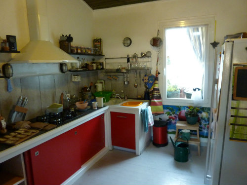 Flat in Ceret - Vacation, holiday rental ad # 31727 Picture #2