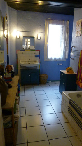 Flat in Ceret - Vacation, holiday rental ad # 31727 Picture #5