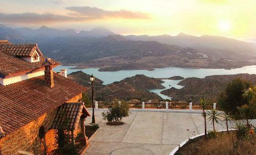Gite El Gastor - 6 people - holiday home  #31733