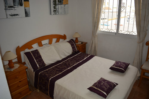House in Torrevieja - Vacation, holiday rental ad # 31803 Picture #7