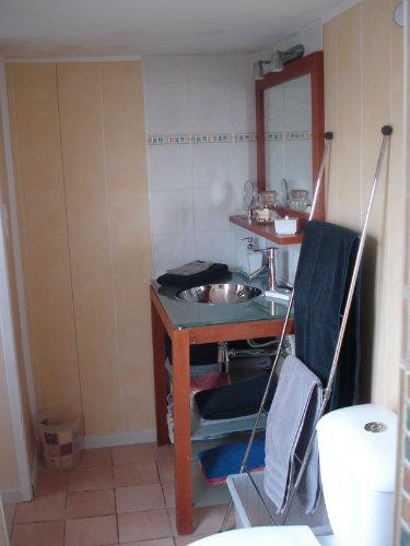 chambre d 39 h tes cannes louer pour 2 personnes location n 31857. Black Bedroom Furniture Sets. Home Design Ideas
