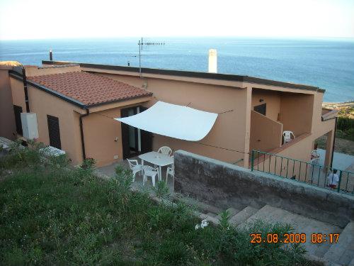 Maison Bosa Sardaigne - 5 personnes - location vacances  n°31859