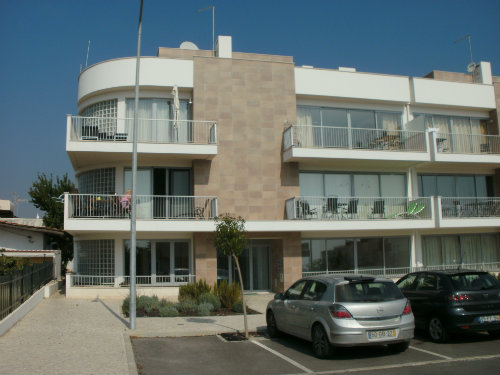 House in Marbella for   4 people  #31863