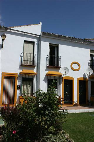 House in Jimera de Líbar - Vacation, holiday rental ad # 31915 Picture #8