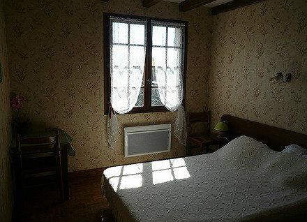 House in fleurac - Vacation, holiday rental ad # 31917 Picture #4